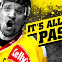 capitals_fbheader2014#passion