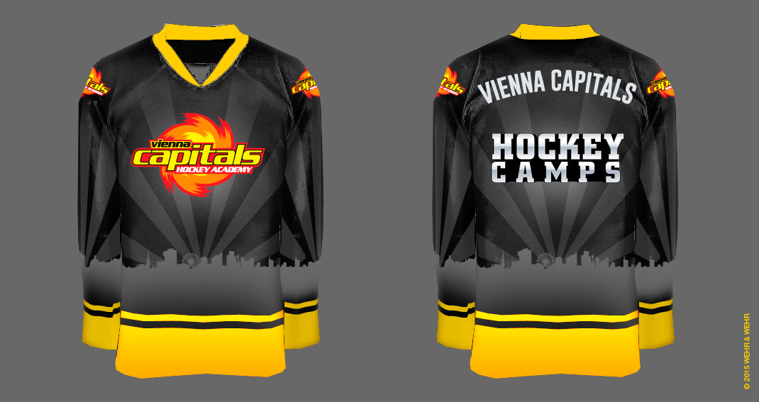 capitals_ha-jersey_team2