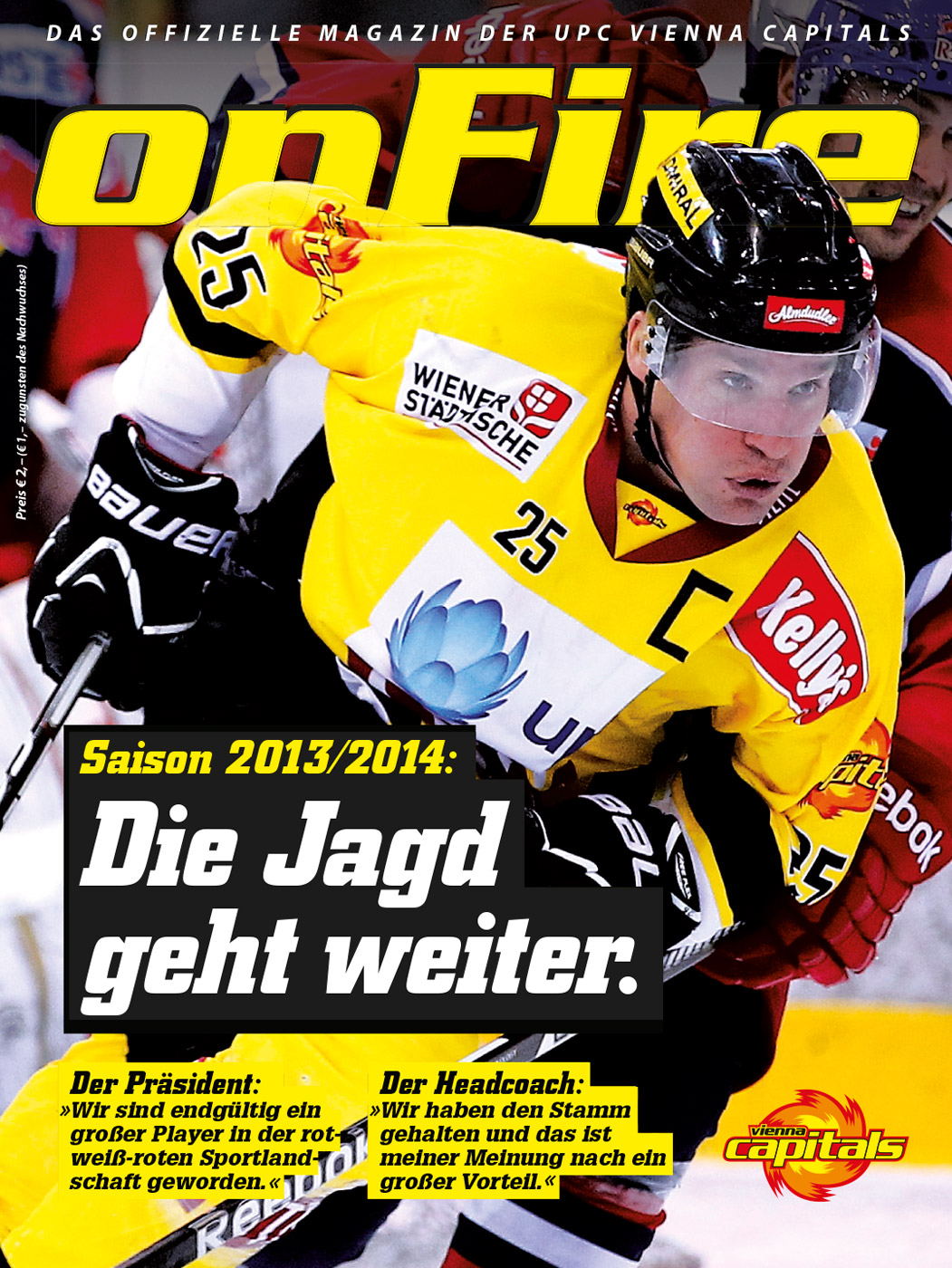 capitals_onfire-cover_2013-2