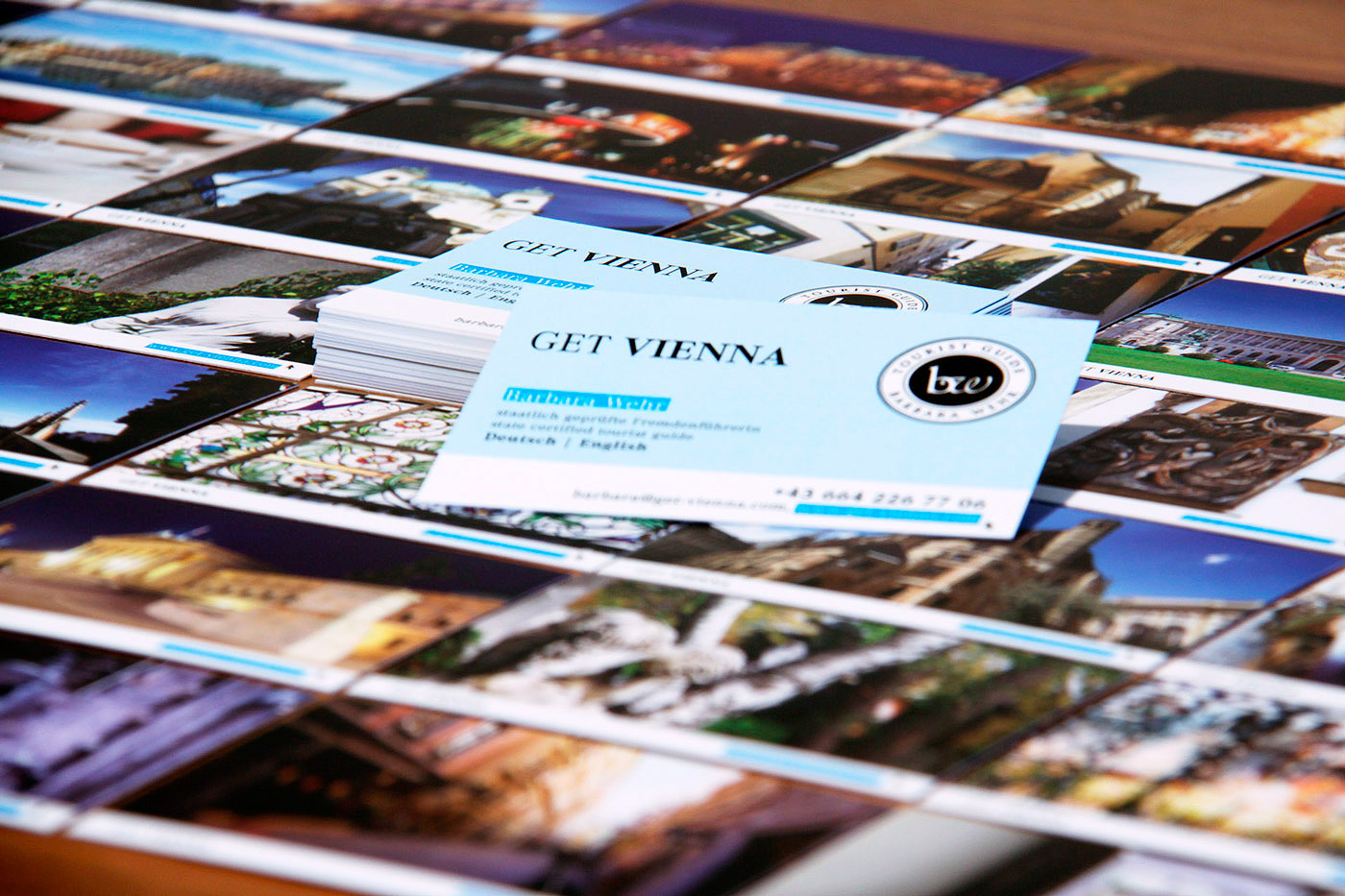getVienna-businesscards2