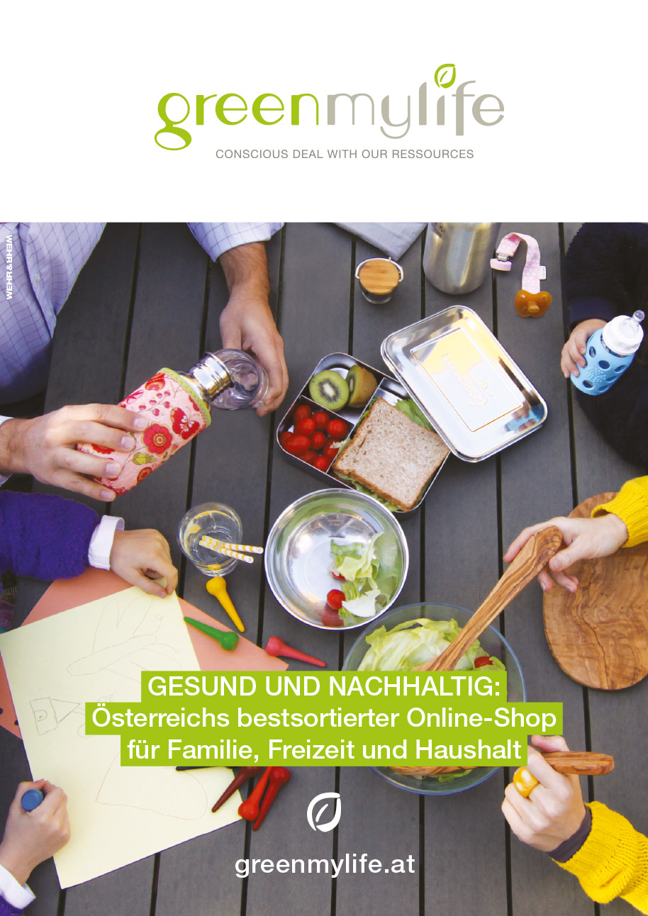 greenmylife-flyer-front