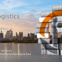 helogistics-kallender-cover