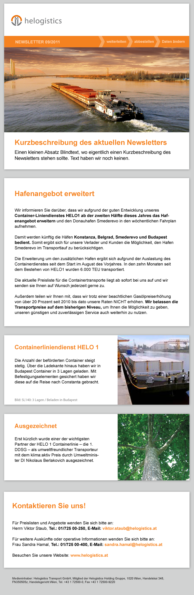 helogistics-newsletter