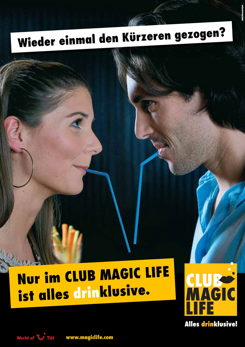 magiclife-kampagne-2