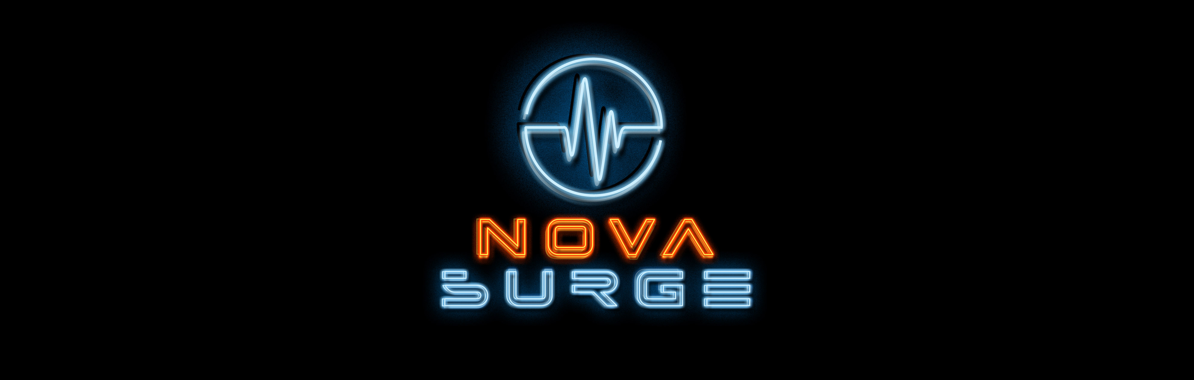 novasurge_VISUAL_2.5