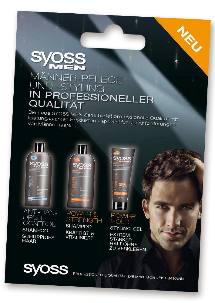 syoss-men