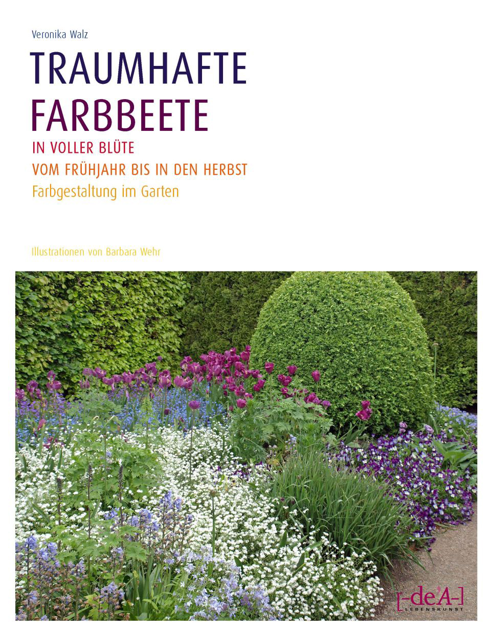 traumhaftefarbbeete-Cover