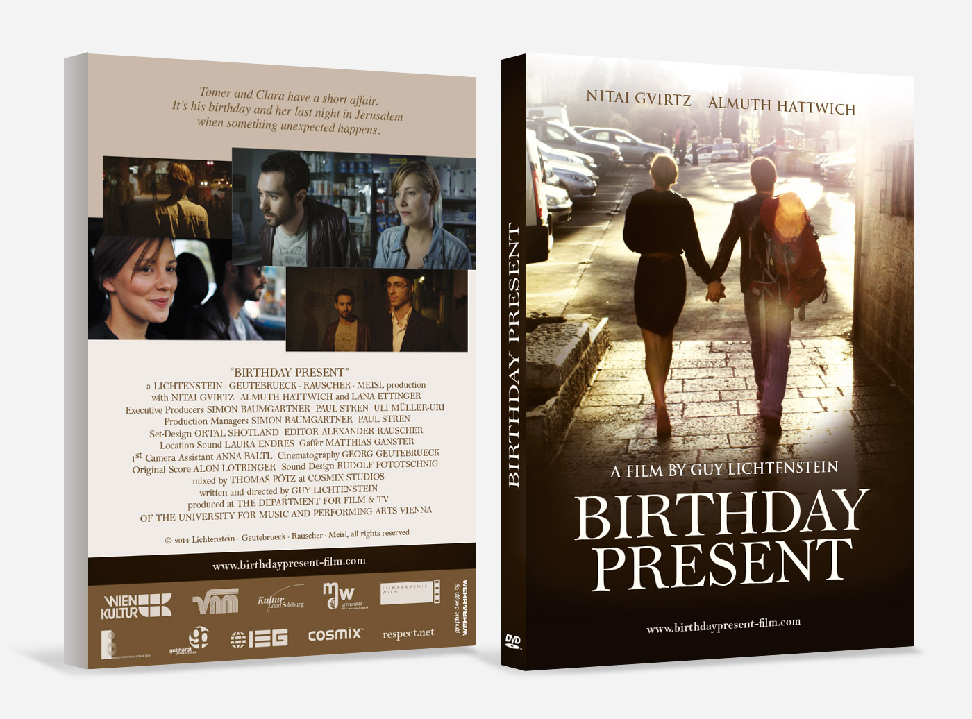 birthdaypresent-dvd