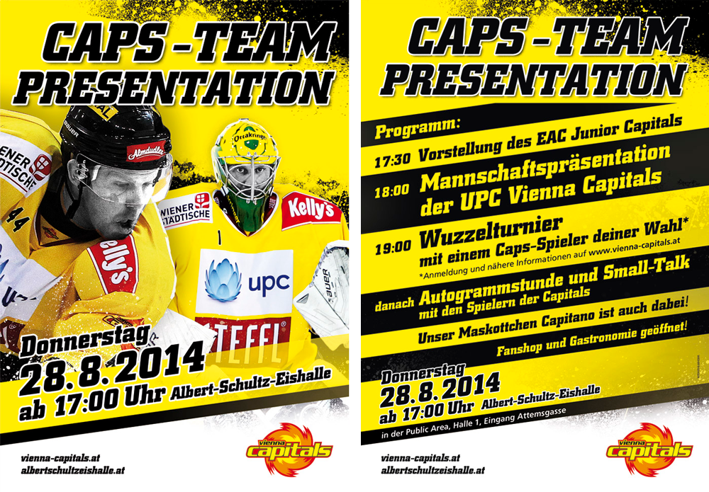 capitals_flyer_teampres