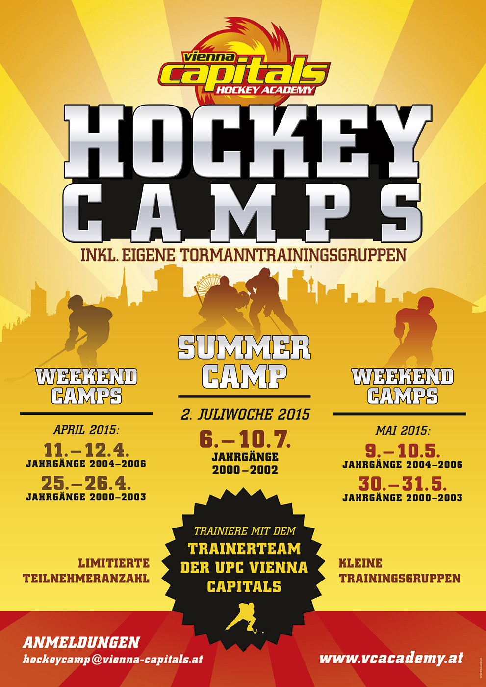 capitals_ha-hockeycamp