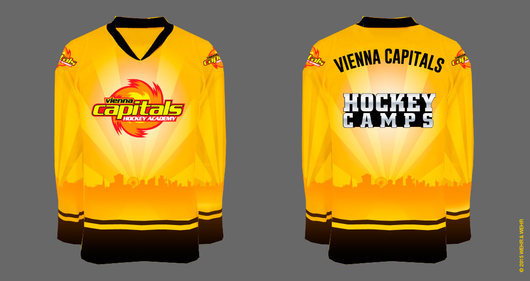 capitals_ha-jersey_team1