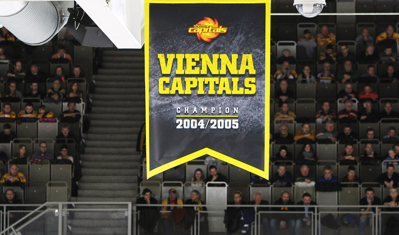 capitals_meisterbanner