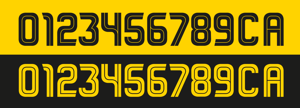 capitals_numbers2014
