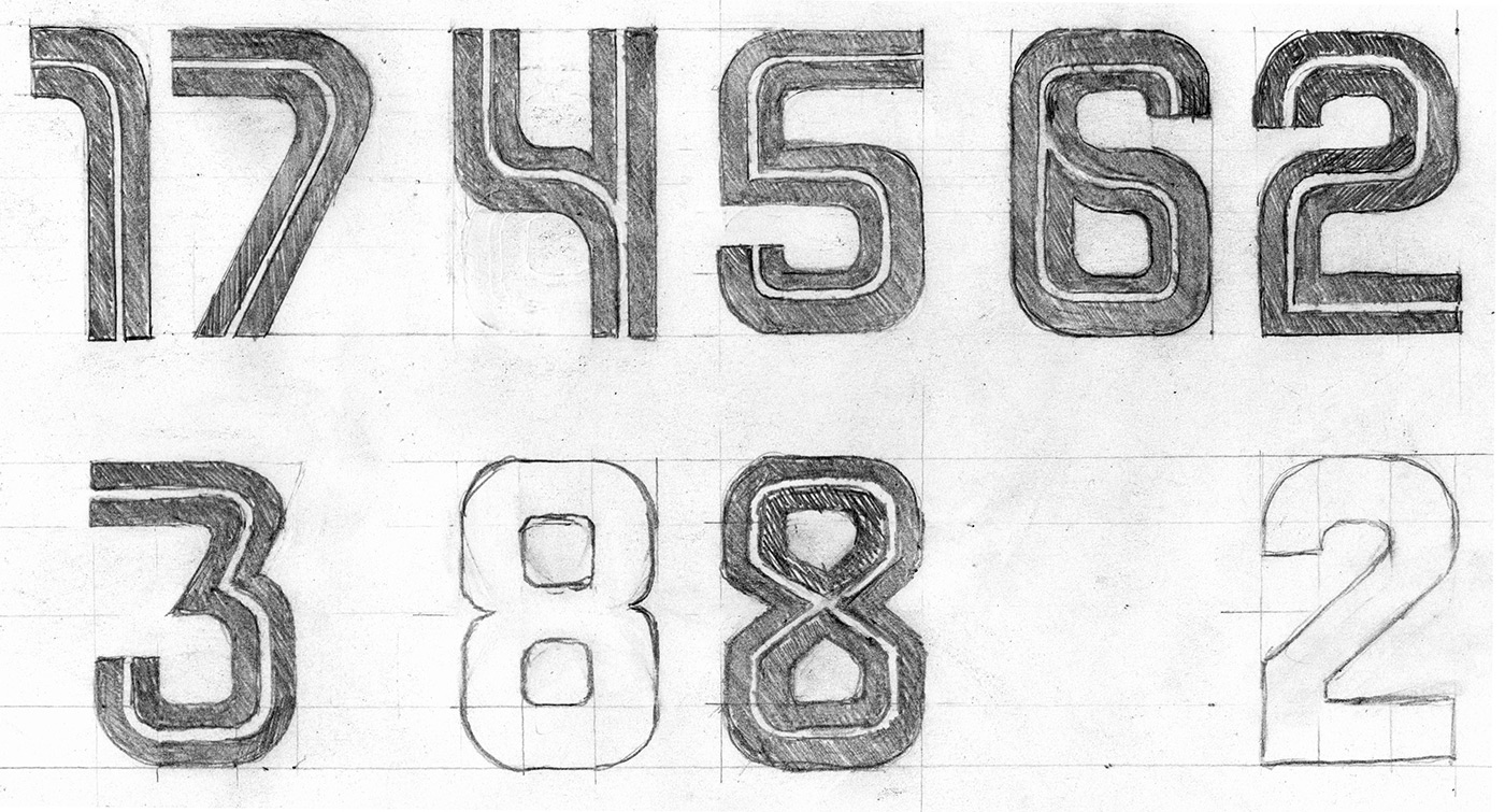 capitals_trikots_numbersketch