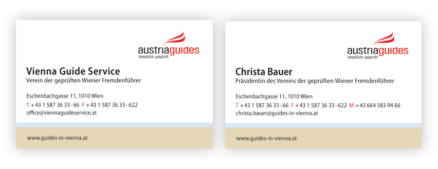 ffv-businesscards