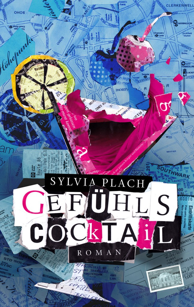 gefuehlscocktail-cover