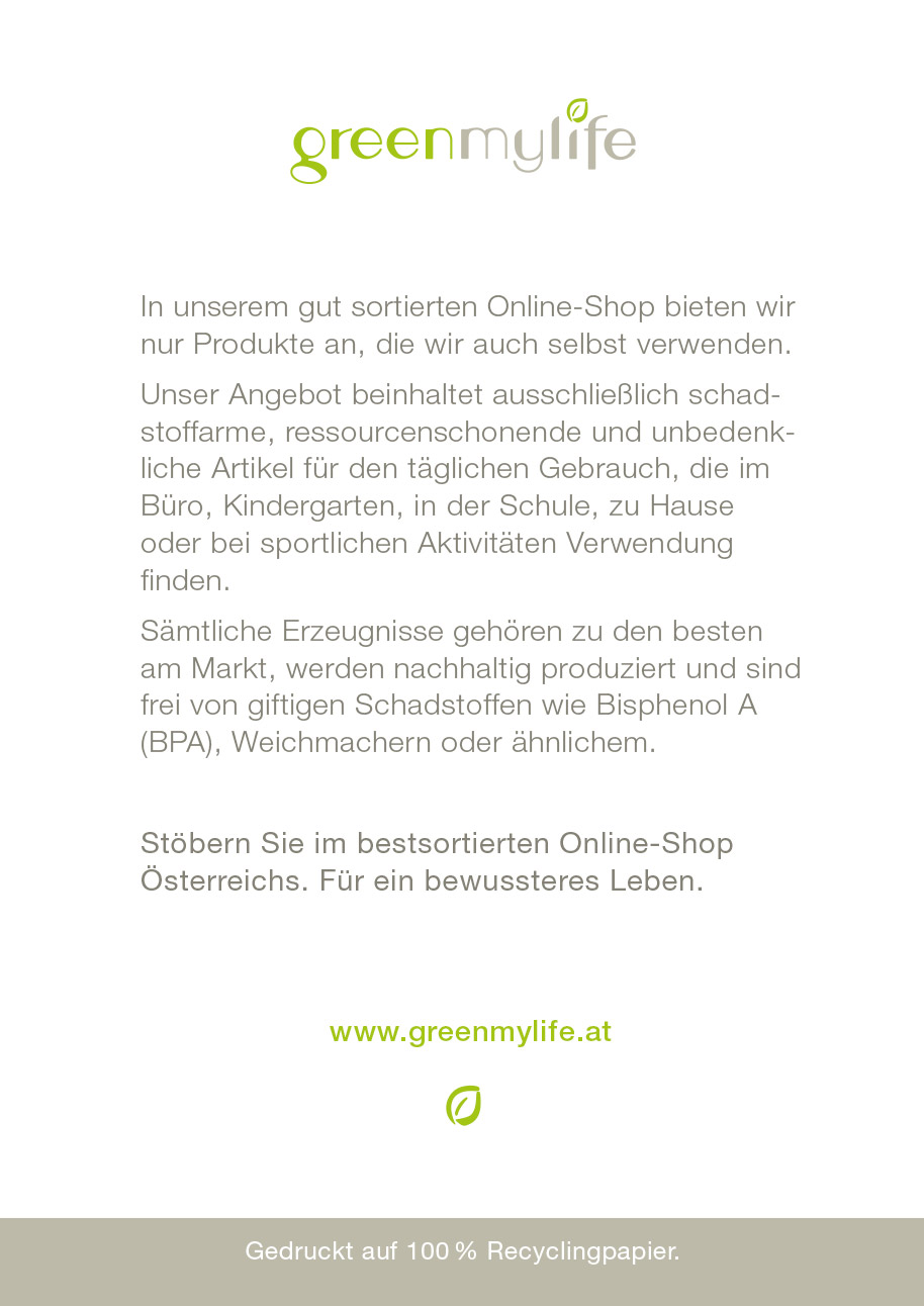 greenmylife-flyer-back