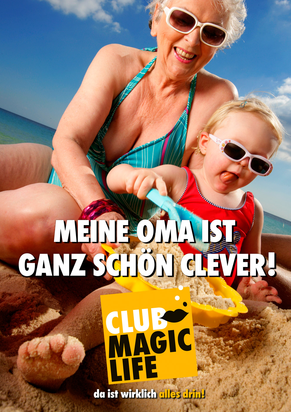 magiclife-anzeige-9