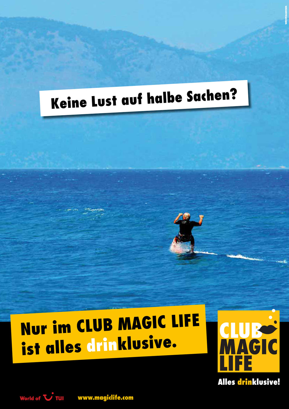 magiclife-kampagne-1