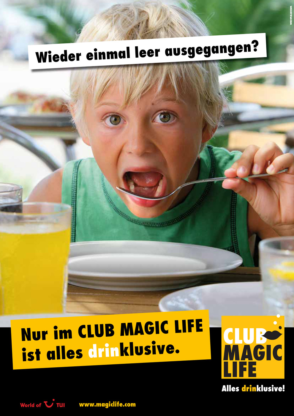 magiclife-kampagne-3