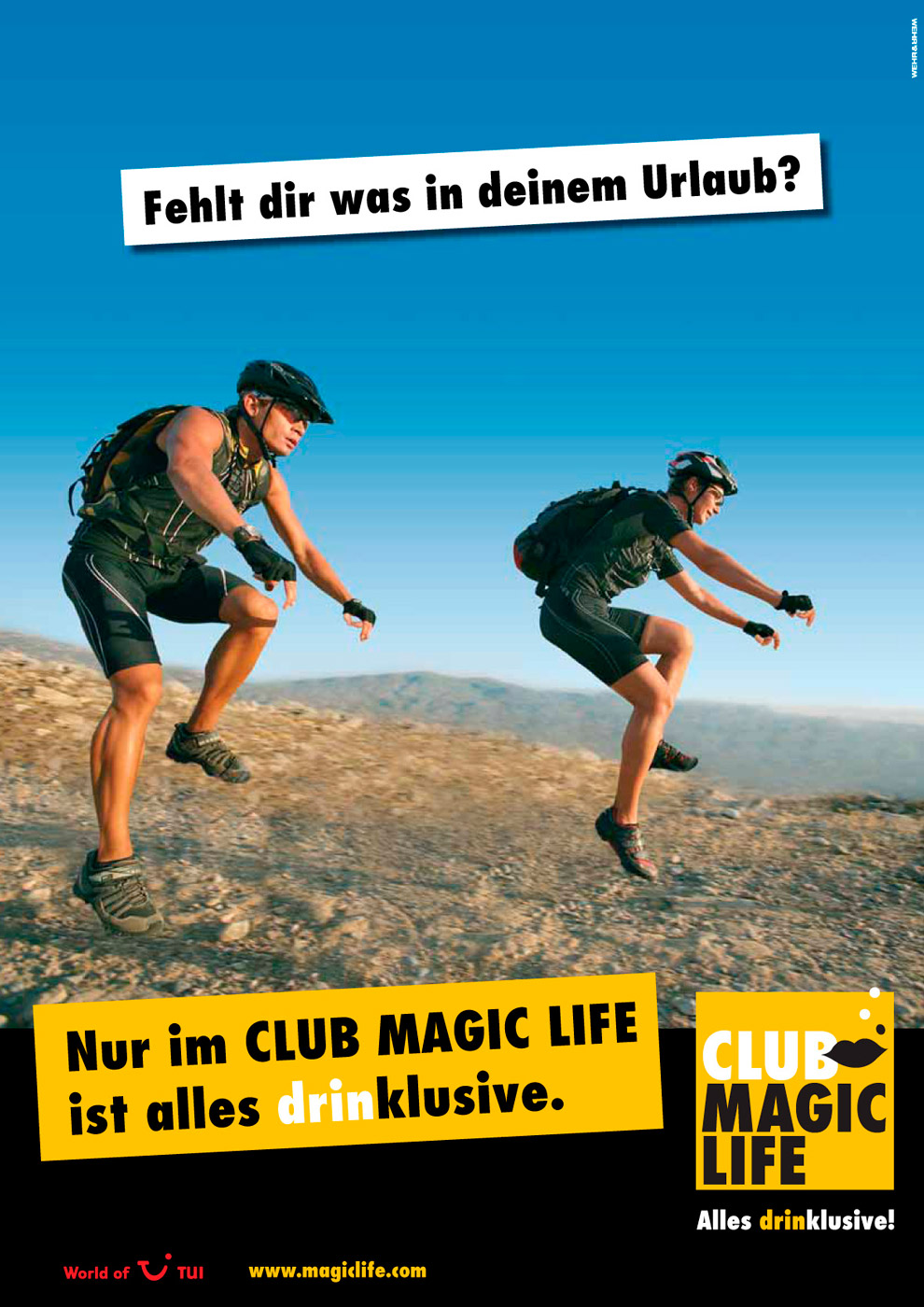 magiclife-kampagne-5