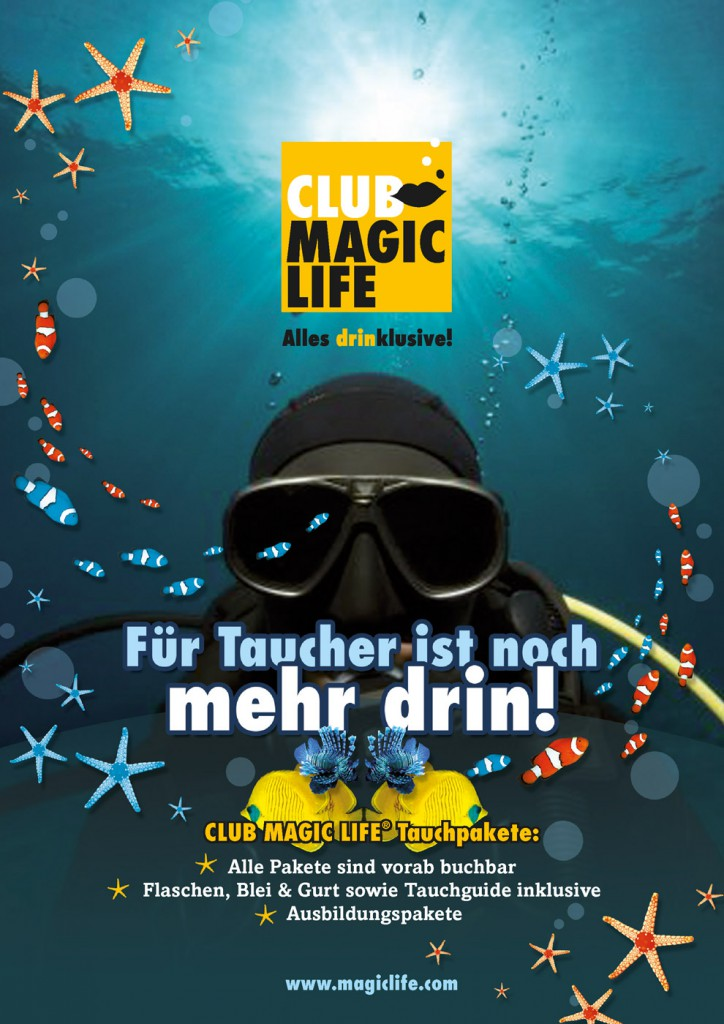 magiclife-poster-1