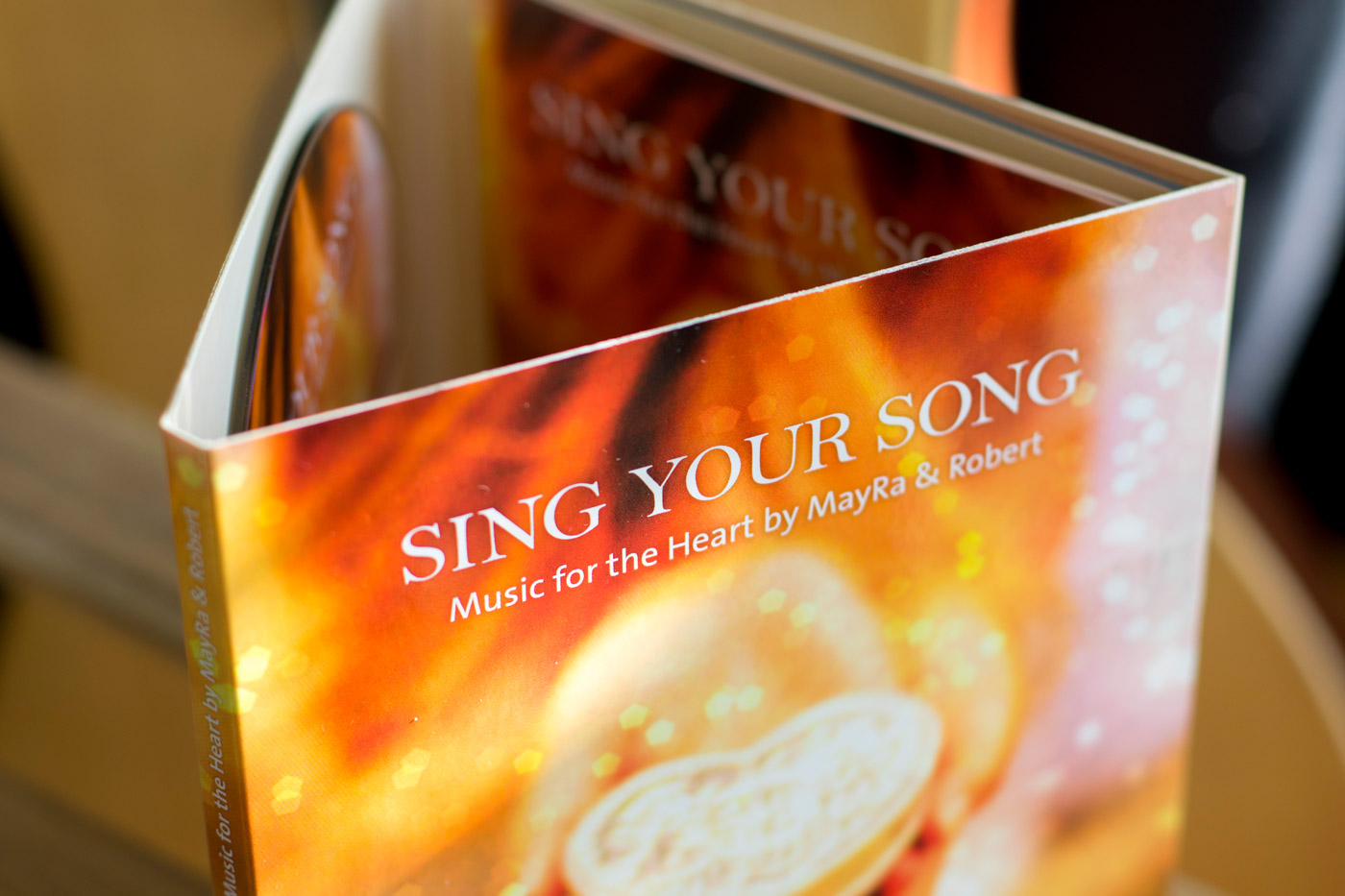 sing-your-song-audio-cd-7