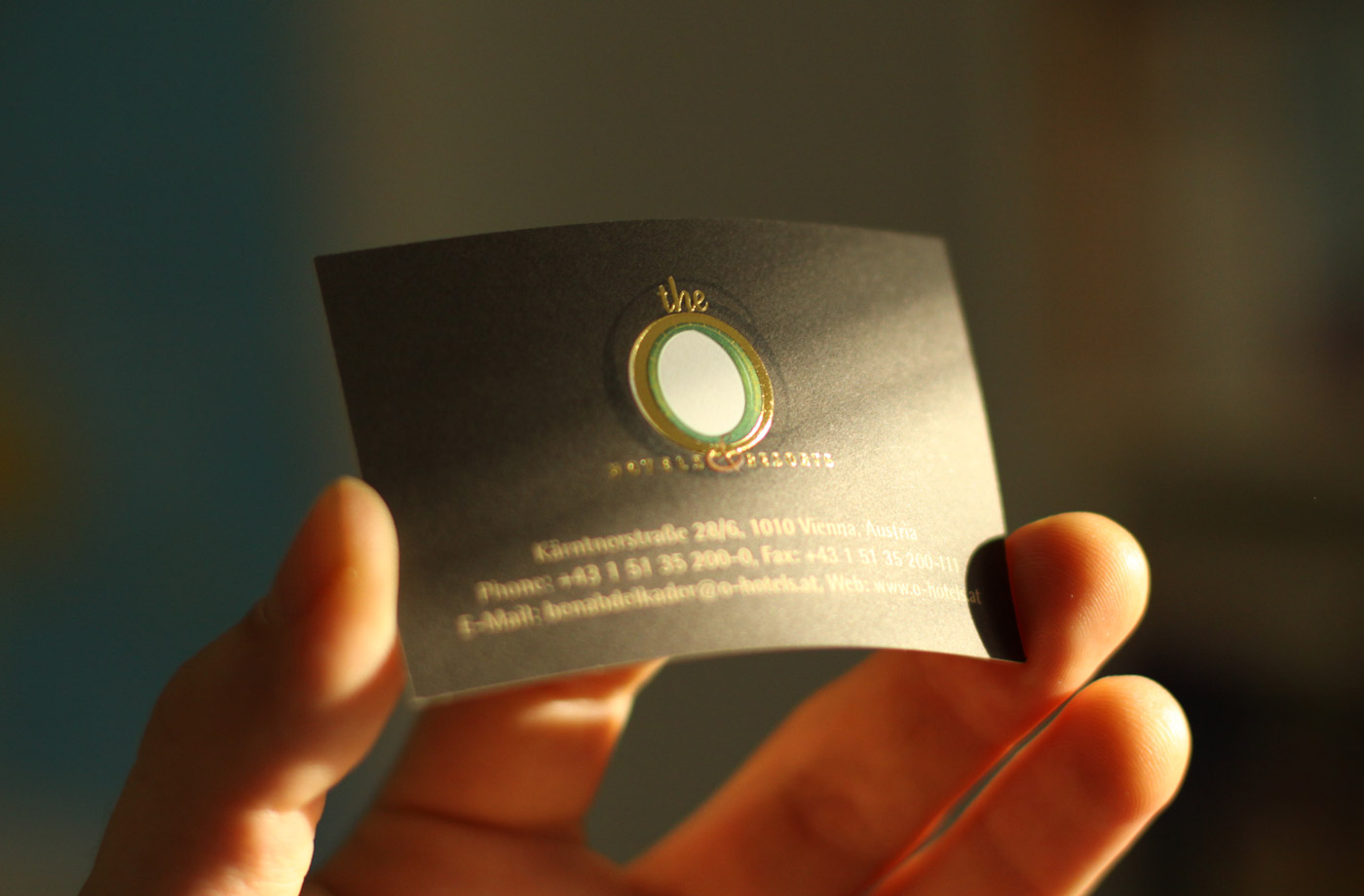 the-O-businesscard_1